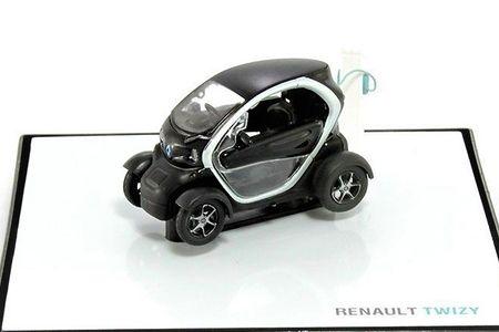 43_Renault_Twizy_d