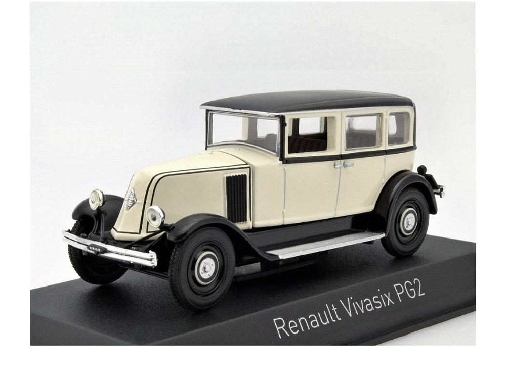 43_Renault_Type_PG2_Vivasix_a