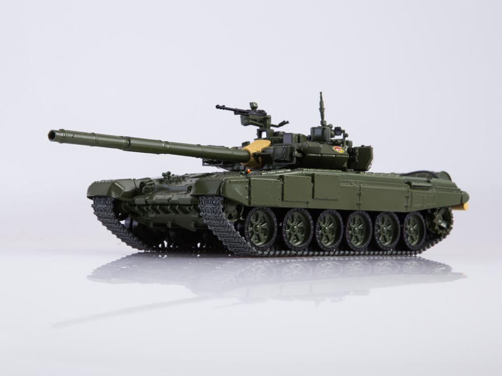 43_SPL_Tank_T90_a