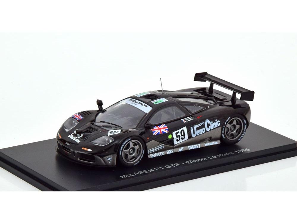 43_S_LM3_McLaren_F1_GTR_a