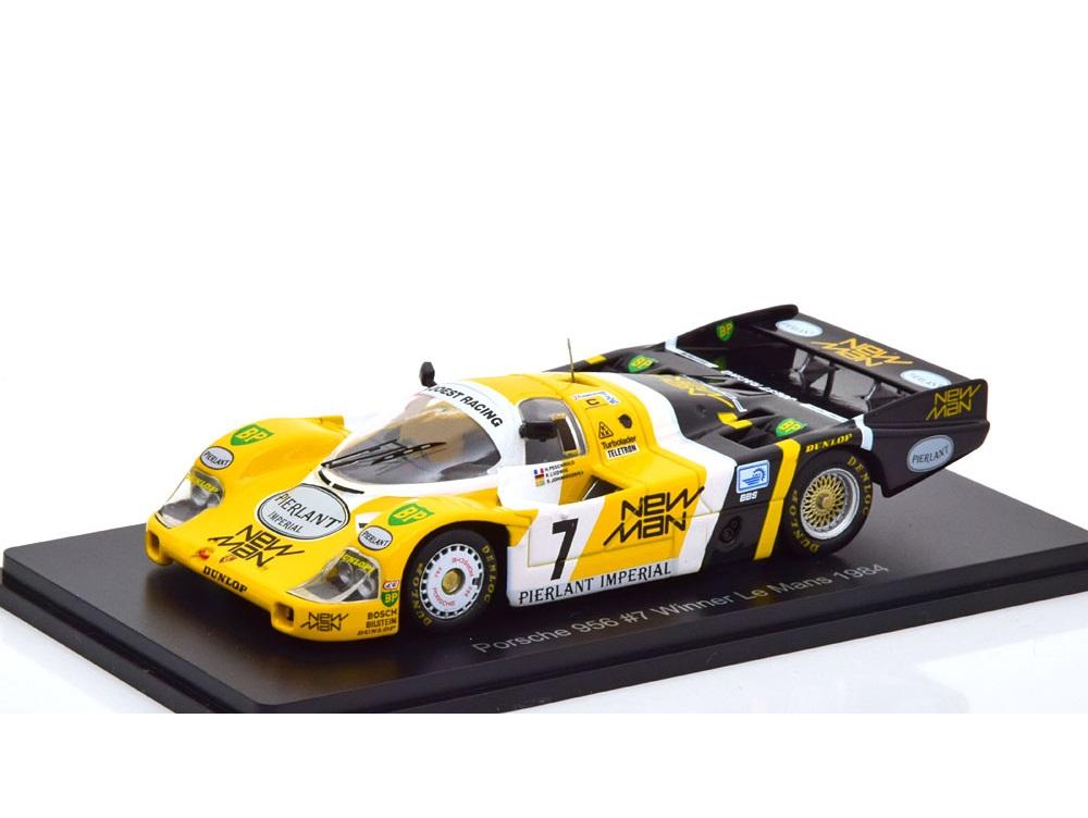 43_S_LM3_Porsche956_LeMans_1984_a
