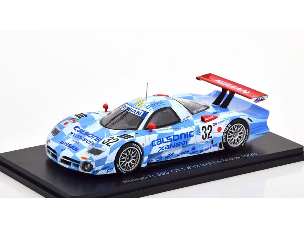 43_S_LM5_Nissan_390_GT1_LeMans_1988_a