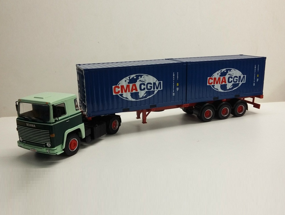 43_Scania_LBT141_Container_1