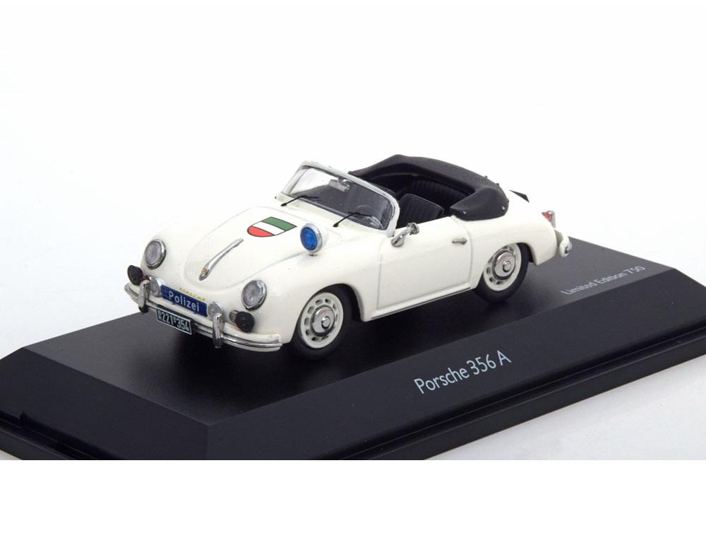 43_Schuco_Porsche_356A_NRW_Police_a