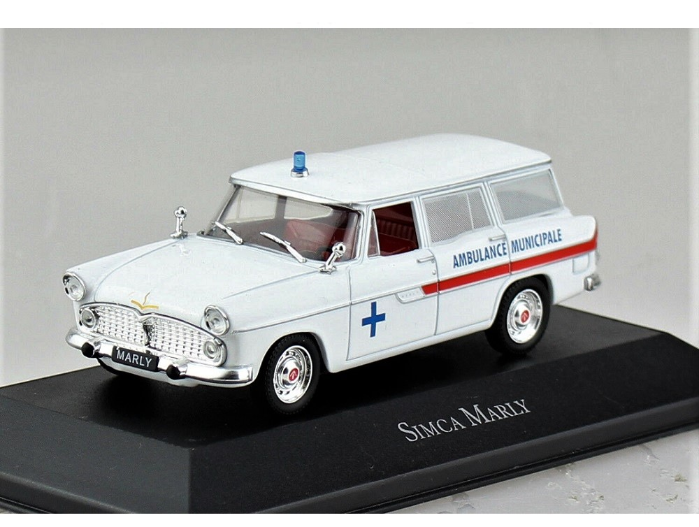 43_Simca_Marly_Ambulance_a1