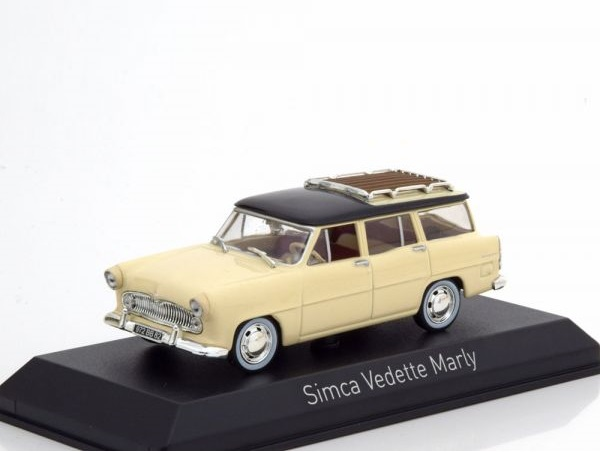 43_Simca_Vedette_Marly_1957_a