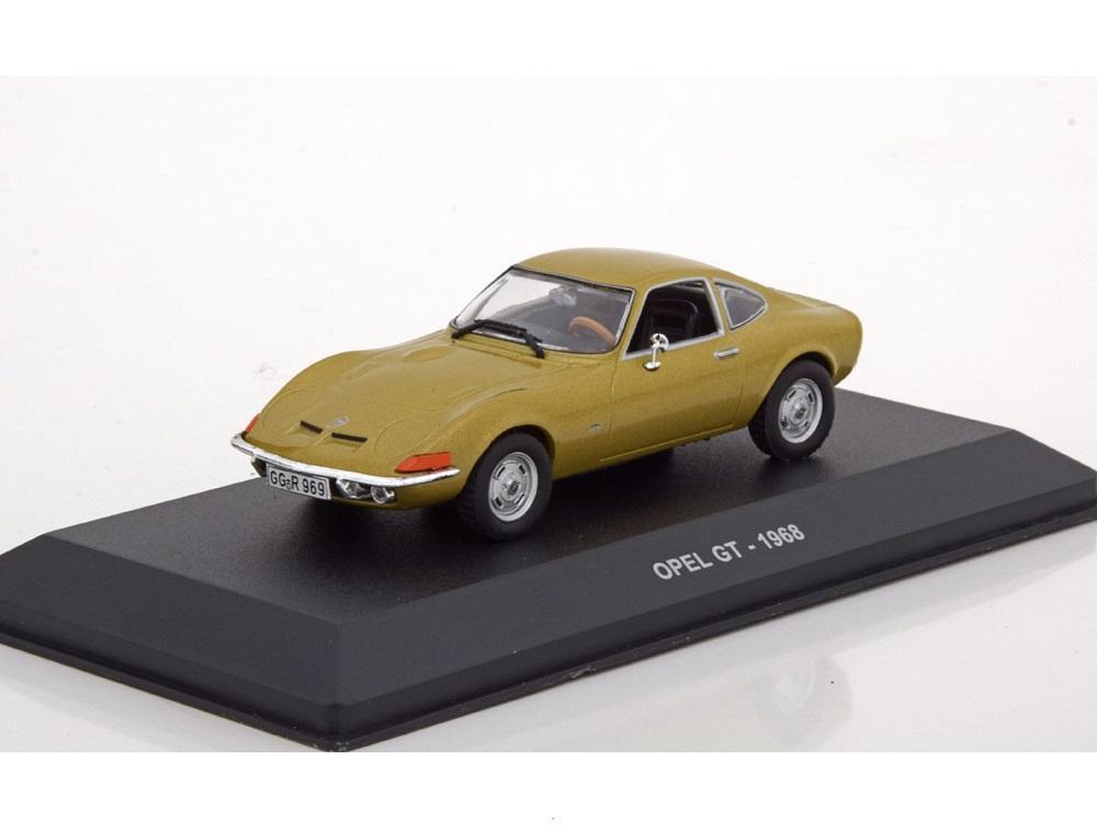 43_Solido_Opel_GT_1968_a