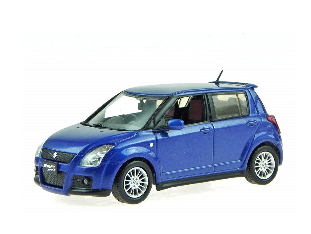 43_Suzuki_Swift_Sport_2007_a