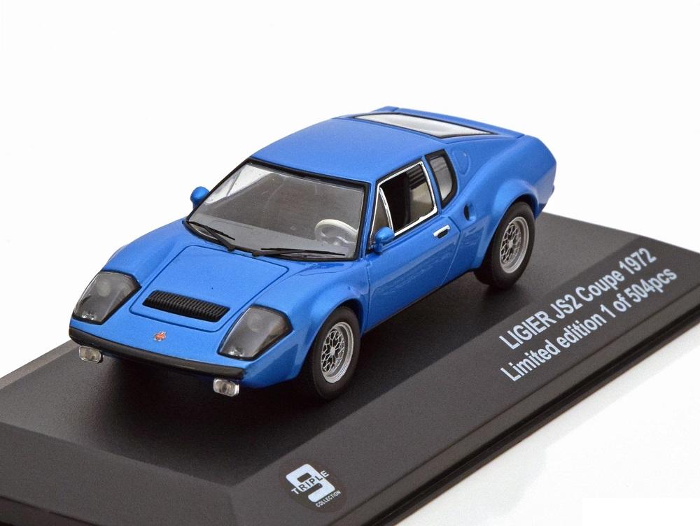43_T9_43030_Ligier_JS2_Coupe_a