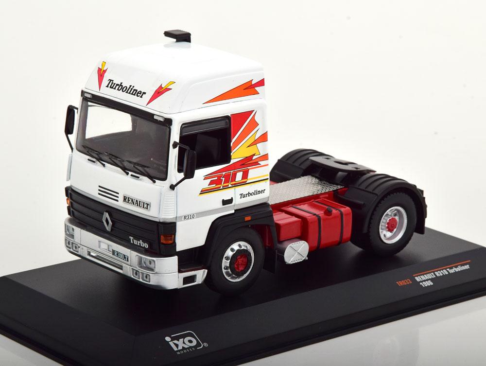 43_TR033_Renault_R310_Turboliner_a