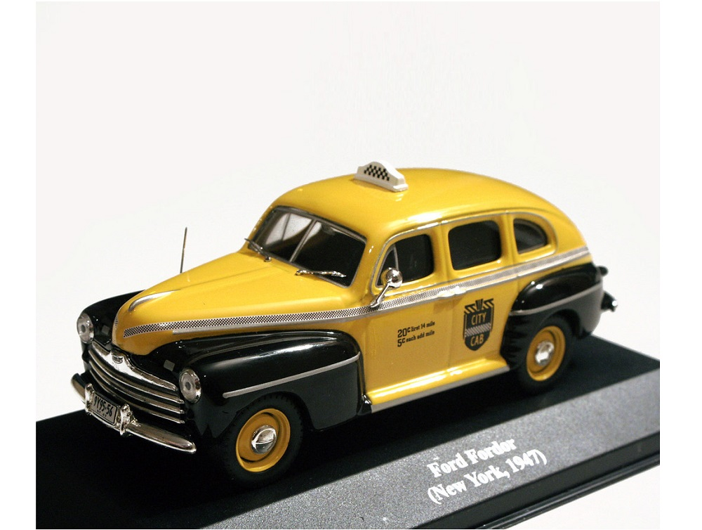 43_Taxi_Ford_Fordor_New_York_1947_b