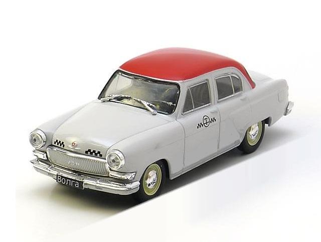 43_Taxi_GAZ_Volga_a