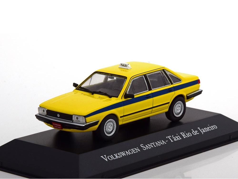 43_Taxi_VW_Santana_Rio_de_Janeiro_a