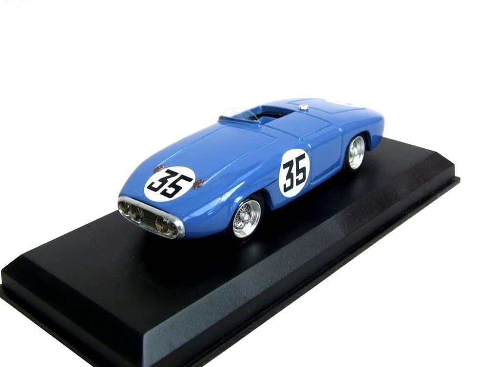 43_TopModel_V3009_Gordini_T24_Le_Mans_a