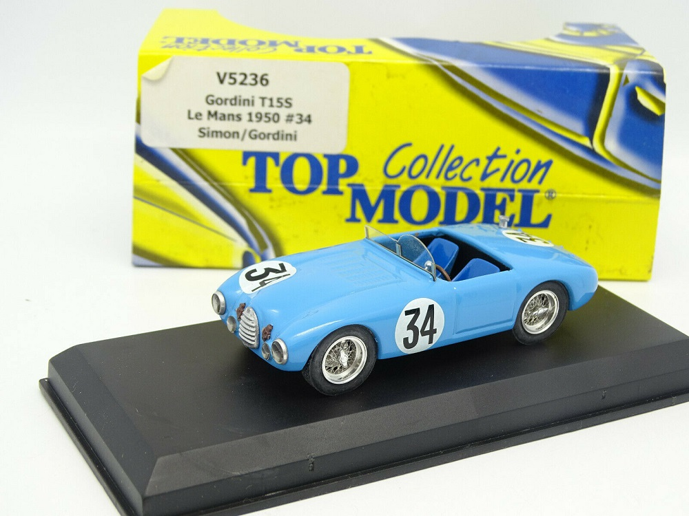 43_Top_Mode_Gordini_T51S_Le_Mans_a