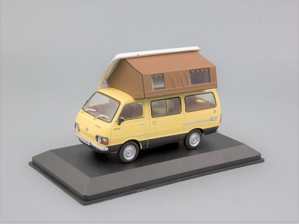 43_Toyota_Hiace_Motorhome_1978_a