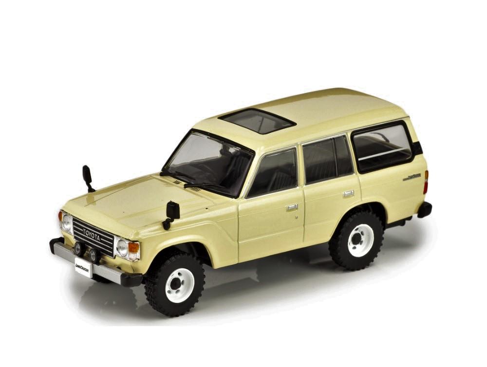 43_Toyota_LandCruiser_LC60_a
