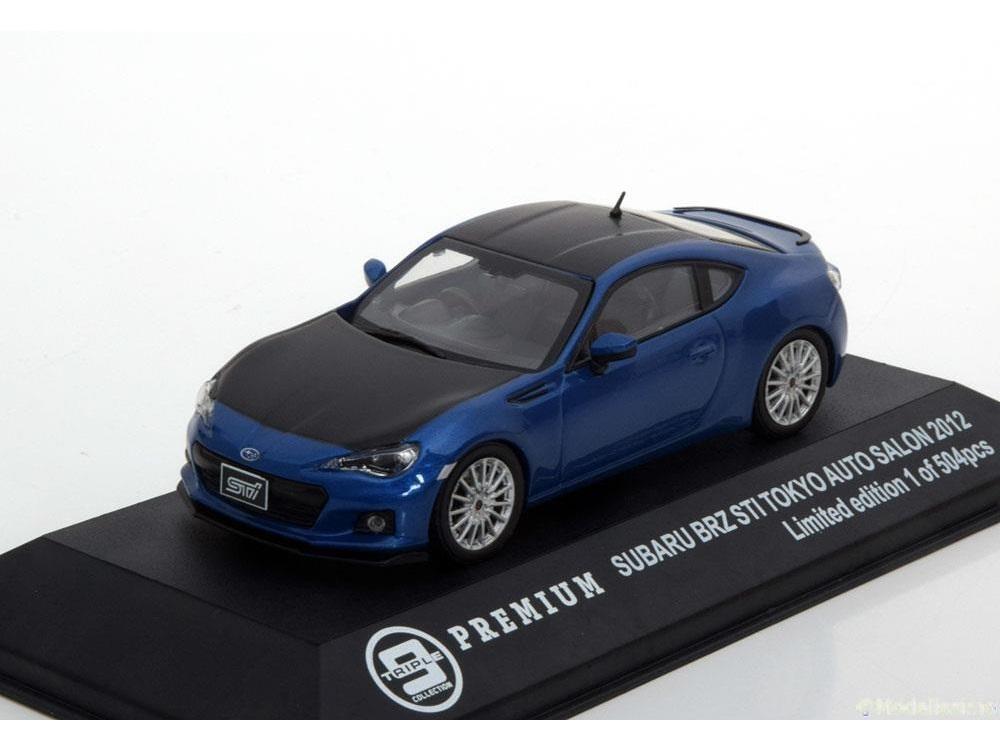 43_Triple9_Subaru_BRZ_STI_2012_a