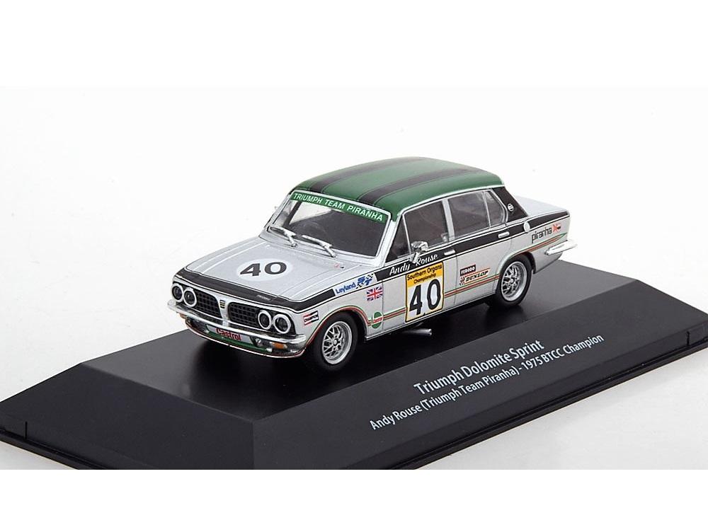 43_Triumph_Dolomite_Sprint_Rouse_1975_a