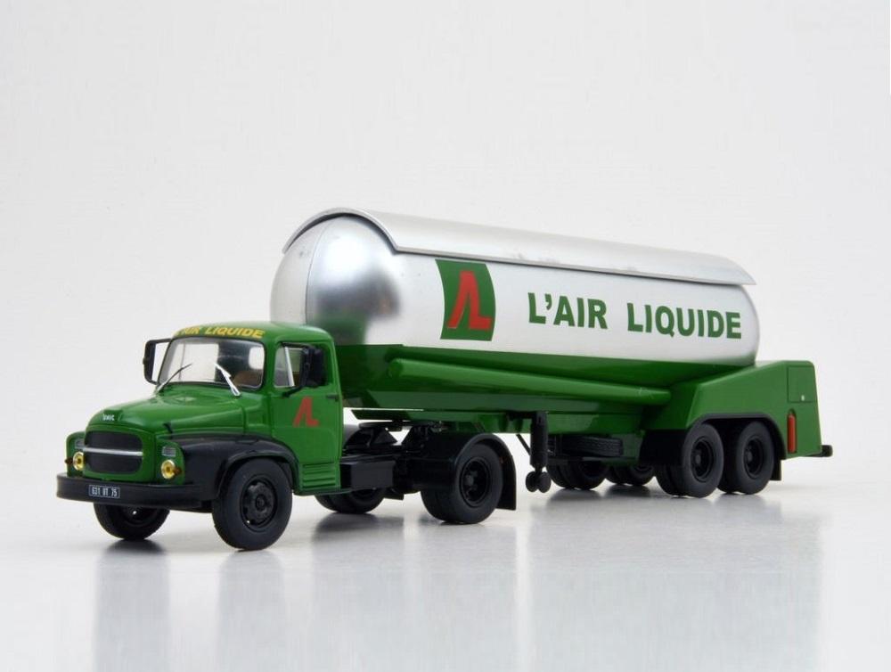 43_Unic_MZ36_Air_Liquide_a