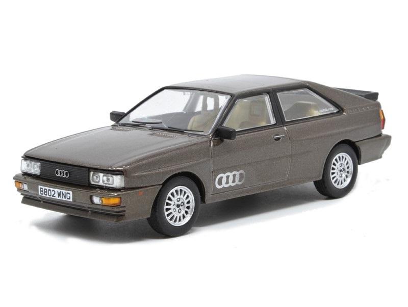 43_VA12906_Audi_Quattro_a