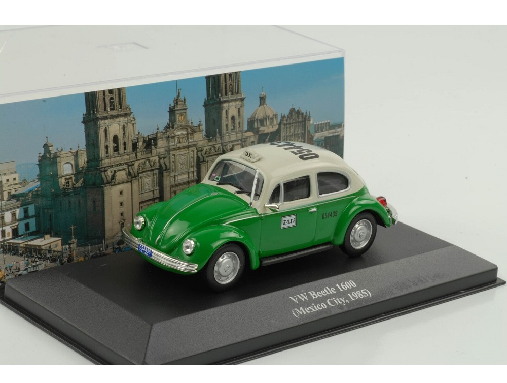 43_VW_Beetle_Mexico_City_1985_a