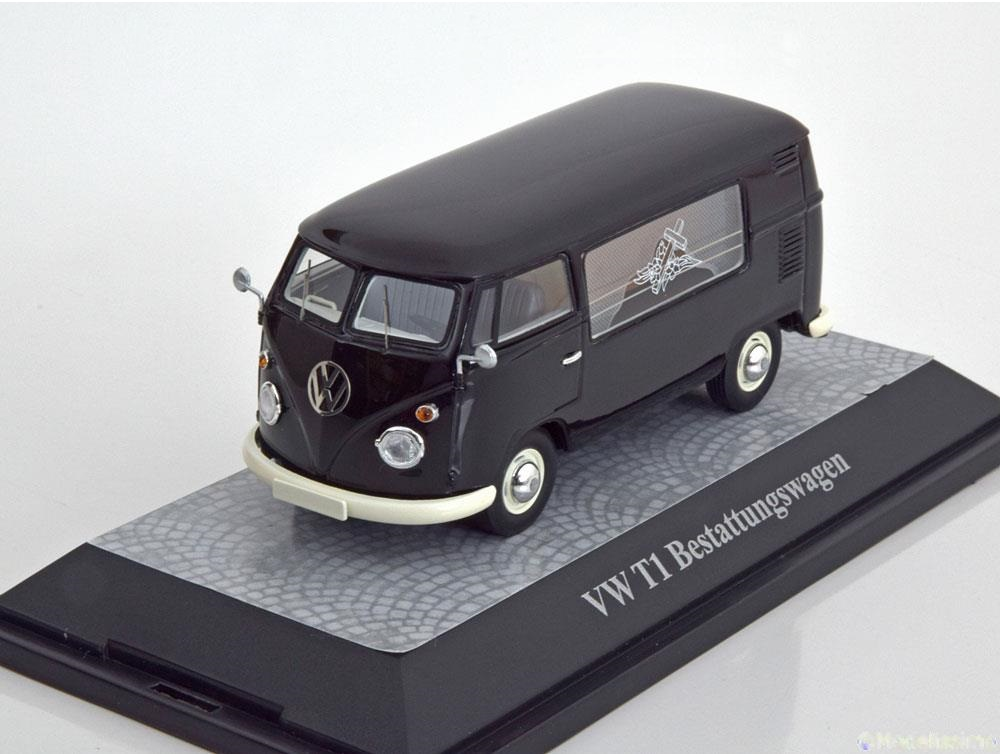 43_VW_T1_18480_a