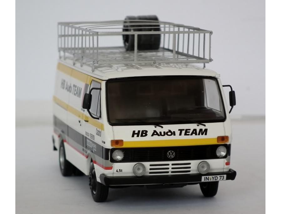43_VW_T3_HB_Audi_a