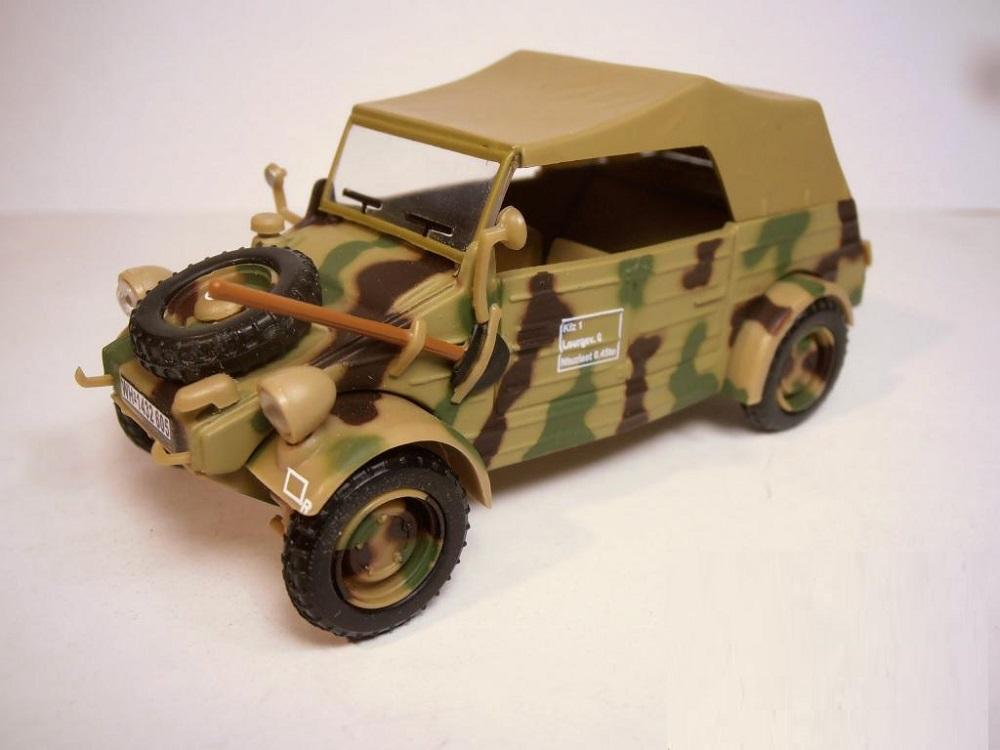 43_VW_Type82_Kubelwagen_a