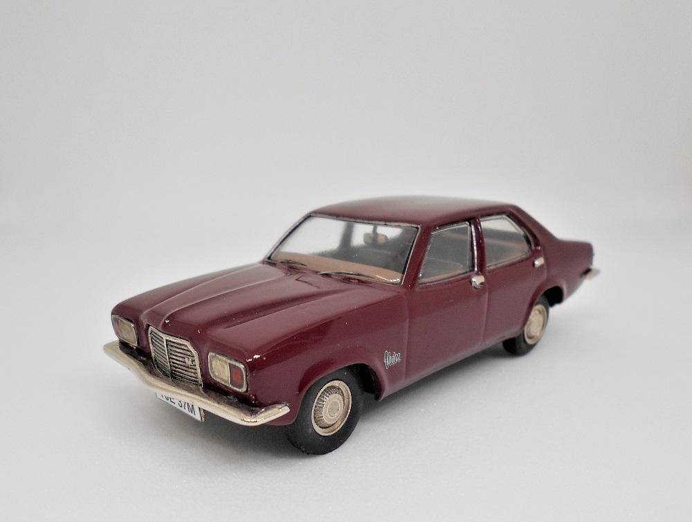 43_Vauxhall_Contessa_a