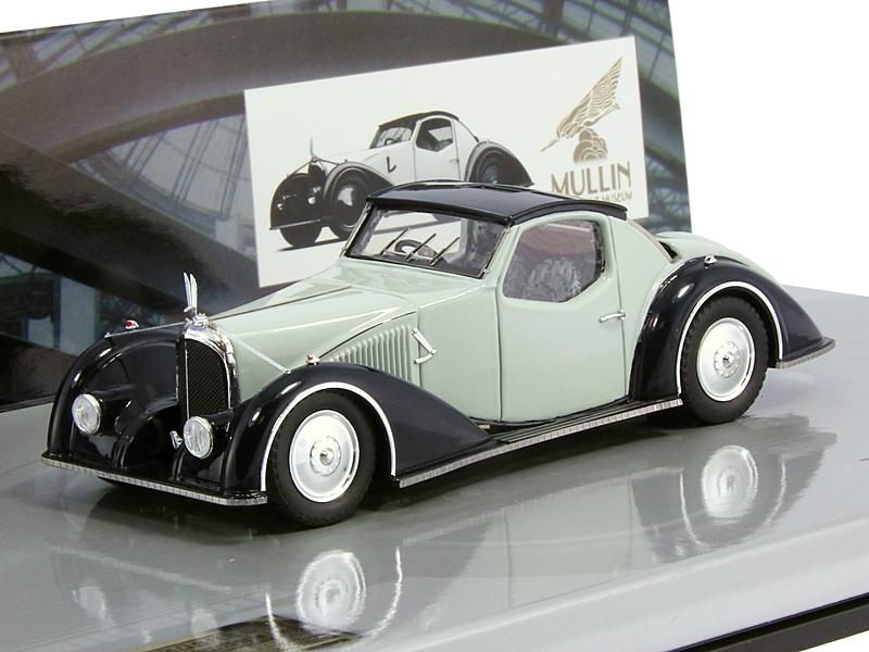 43_Voisin_C27_Aerosport_Coupe_1934_m