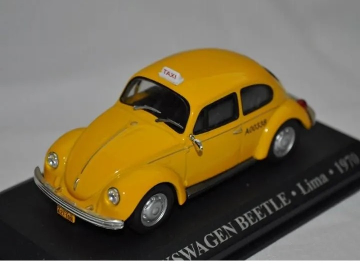 43_Volkswagen_Beetle_Lima_Taxi_a