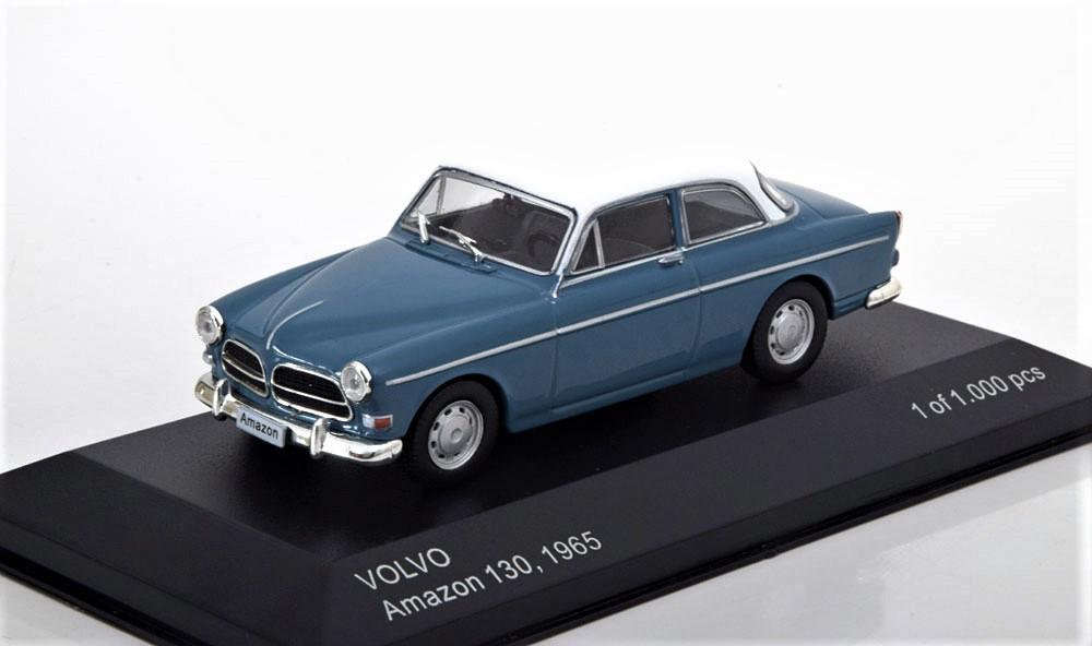 43_Volvo_Amazon_130_1965_a