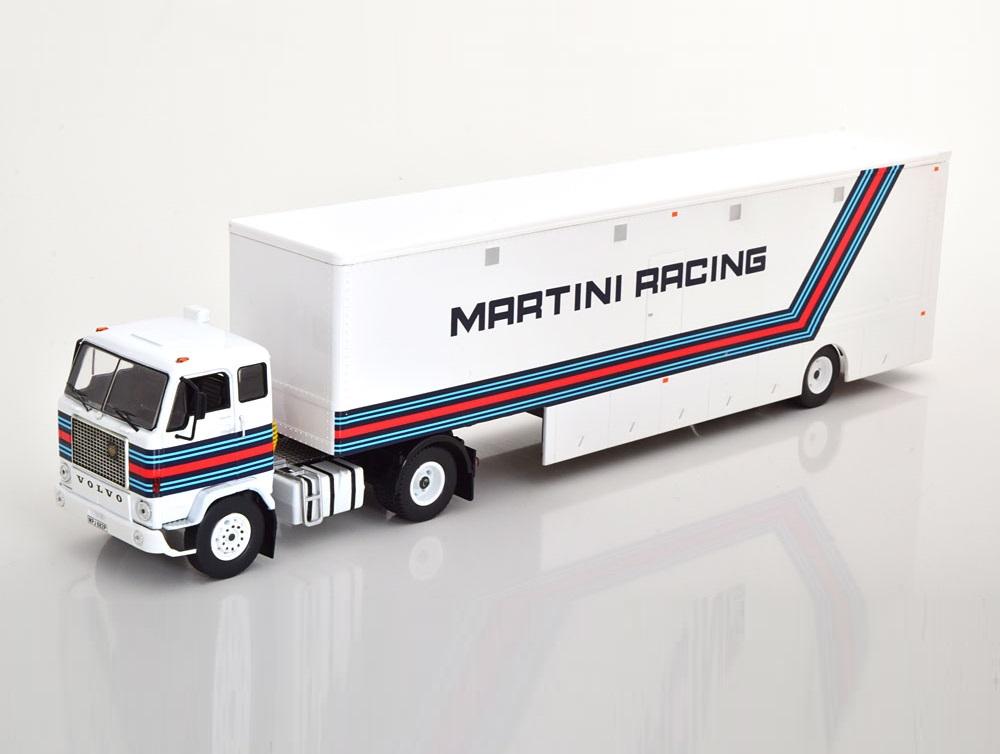 43_Volvo_F88_Martini_Transporter_a