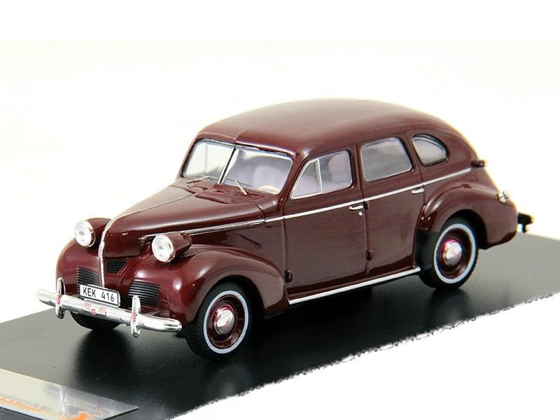 43_Volvo_PV60_a