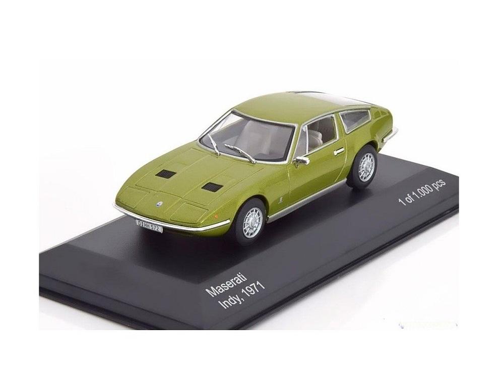 43_WB084_Maserati_Indy_1971_a