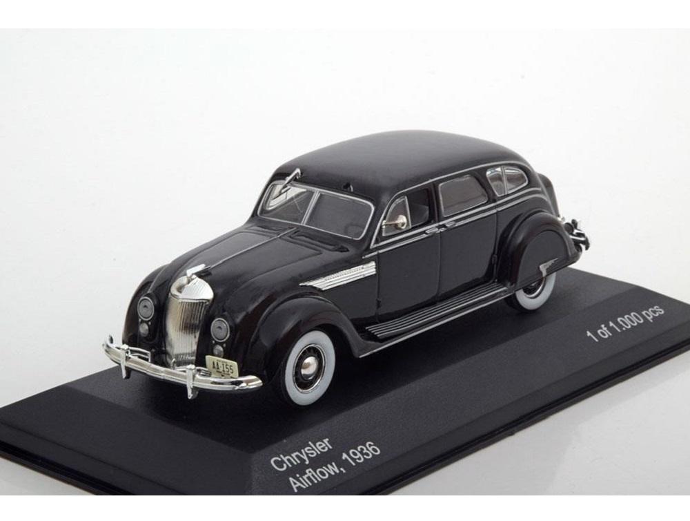 43_WB086_Chrysler_Airflow_1936_a