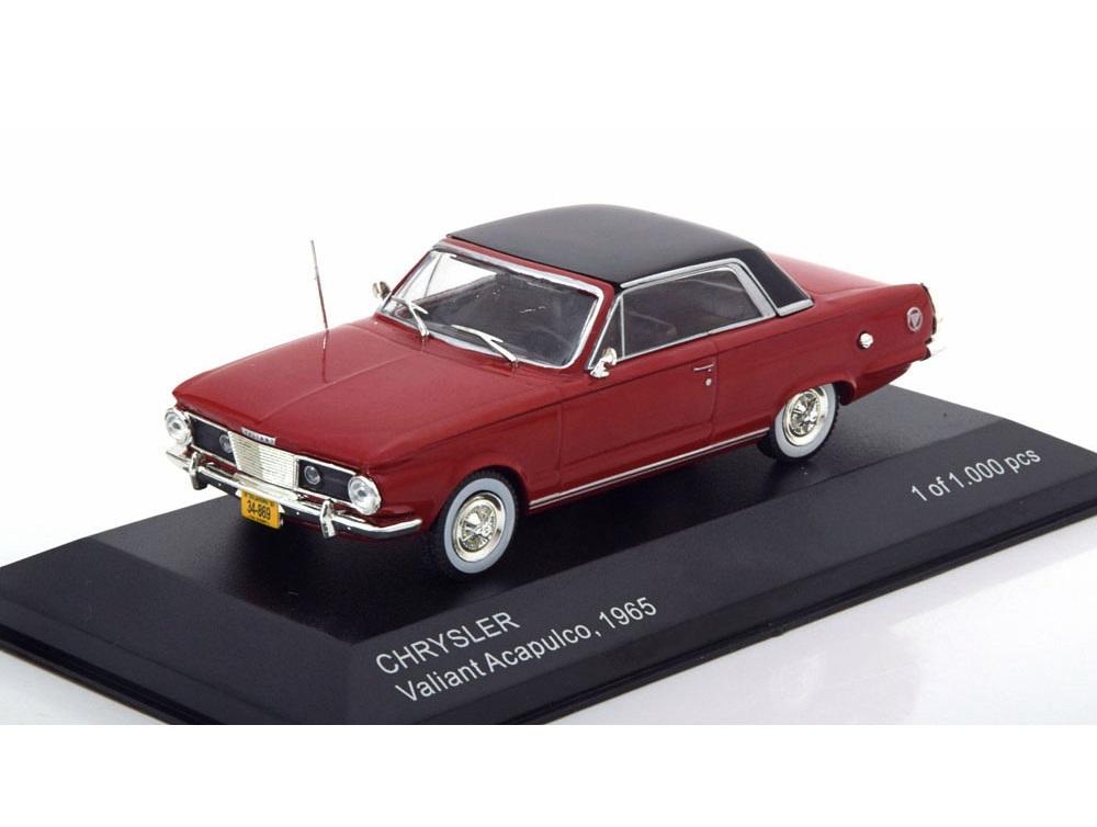 43_WB254_Chrysler_Acapulco_1965_a