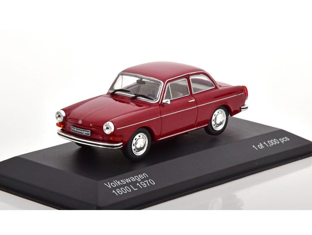 43_WB274_VW_1600L_1970_a