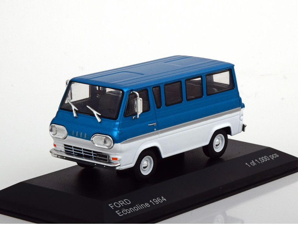 43_WB284_Ford_Econoline_1964_a