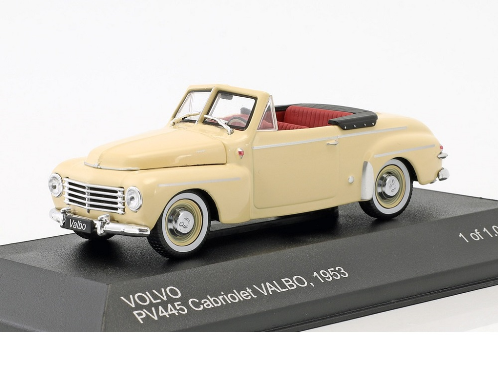 43_WB285_Volvo_PV445_Cabrio_VALBO_a