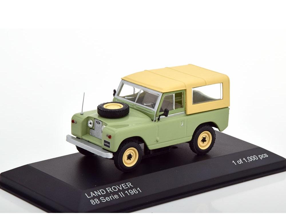 43_WB286_Land_Rover_88_SeriesII_a