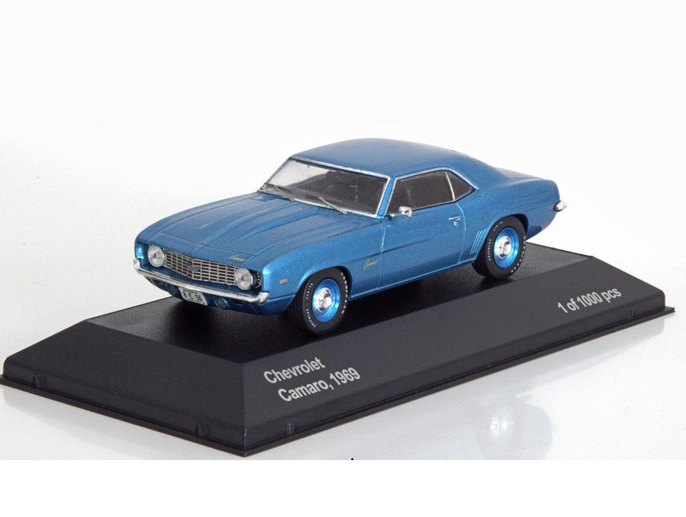 43_WB287_Chevrolet_Camaro_1969_a