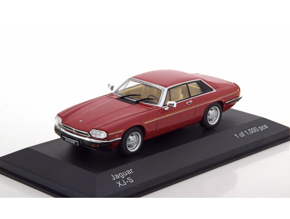 43_WB288_Jaguar_XJ_S_1982_a