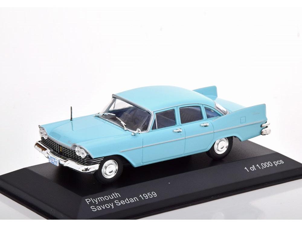43_WB289_Plymouth_Savoy_1959_a