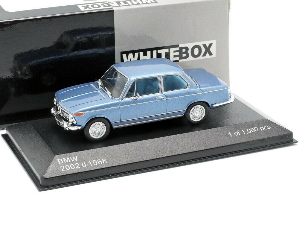 43_WB295_BMW_2002_ti_1968_a