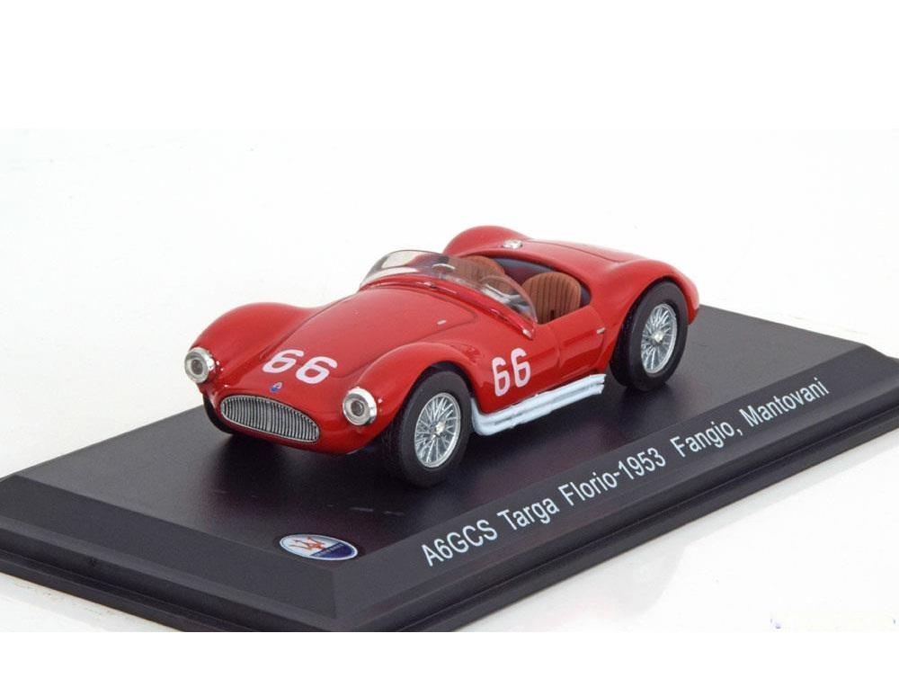 43_WBS042_Maserati_A6GCS_Targa_Florio_a