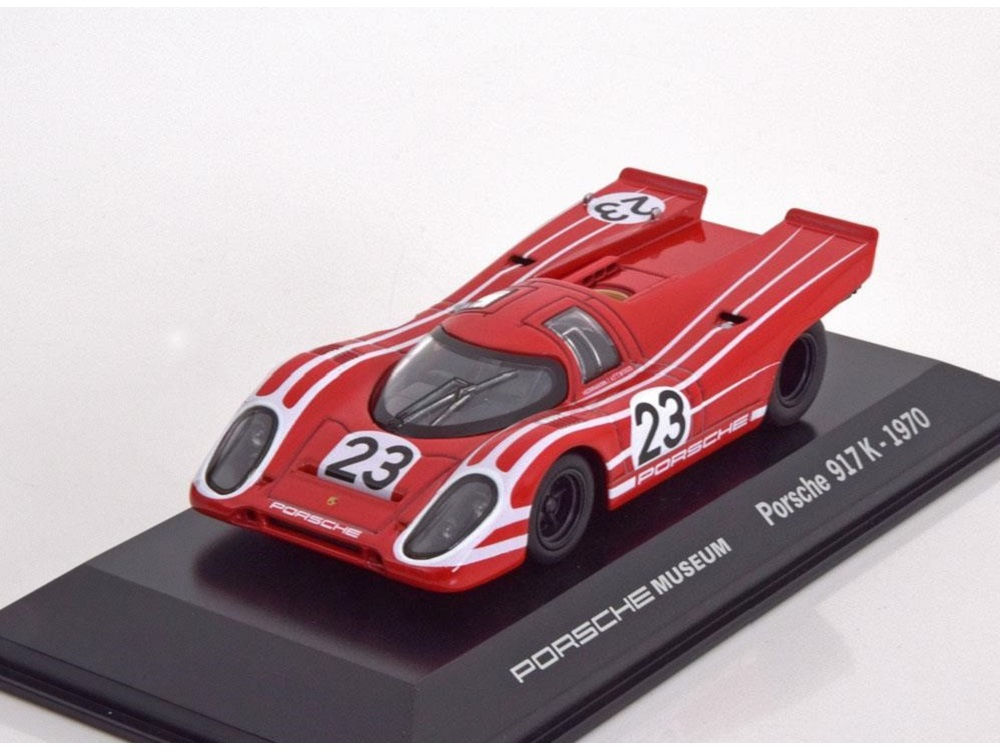 43_Welly_Porsche_917K_Le_Mans_1970_a