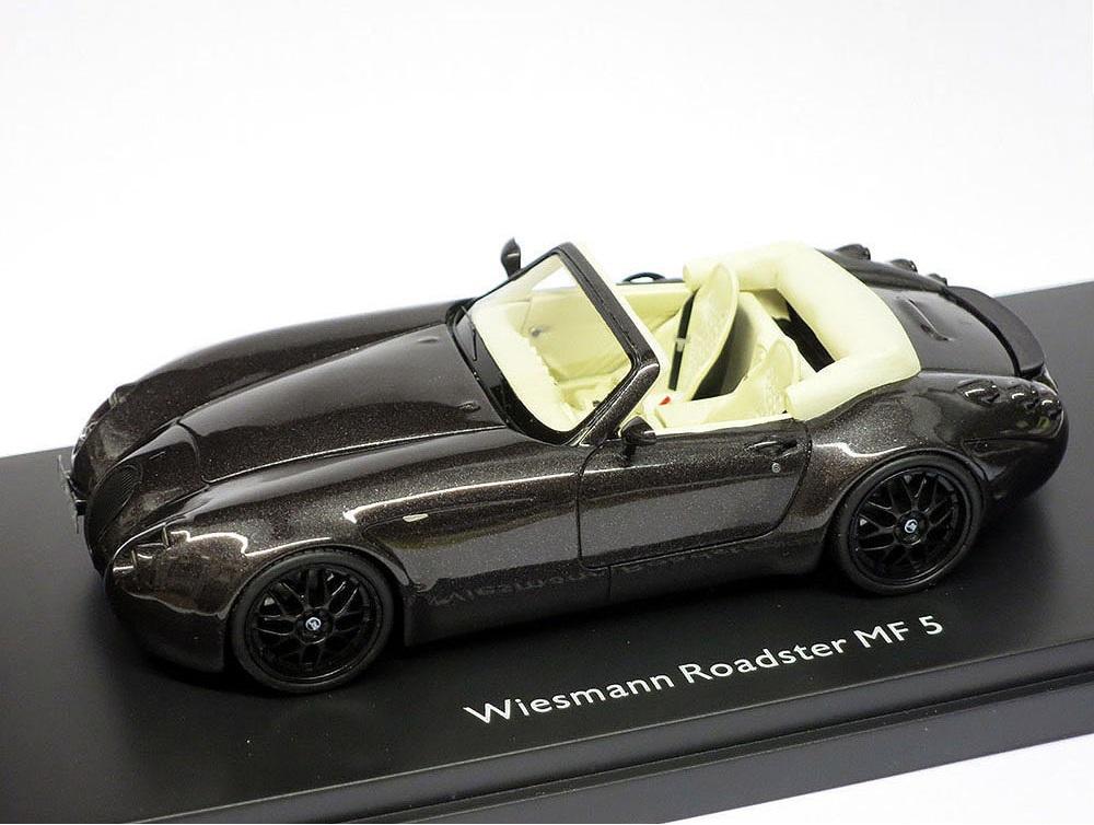 43_Wiesmann_Roadster_MF5_Schuco_a