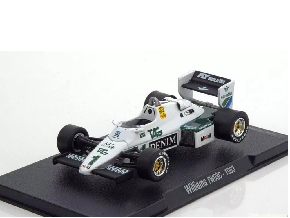43_Williams_FW08C_Keke_a